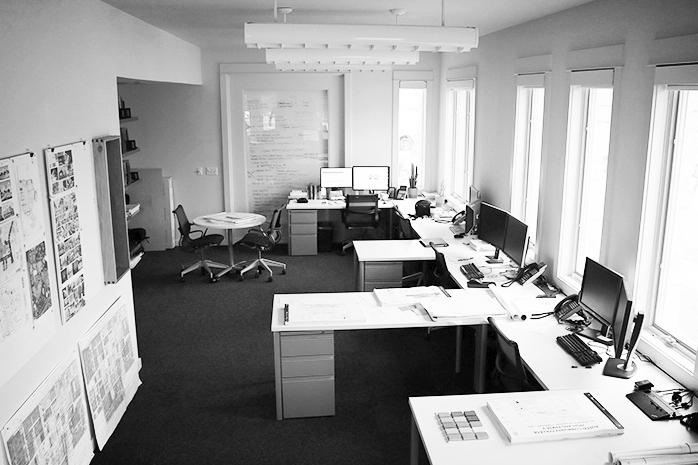 over office2.jpg