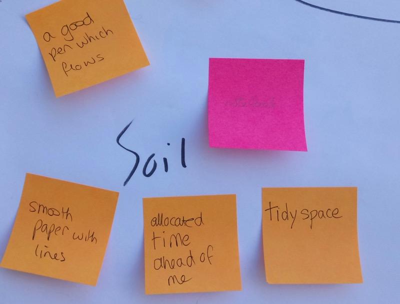 How Does Your Garden Grow - 11.jpg