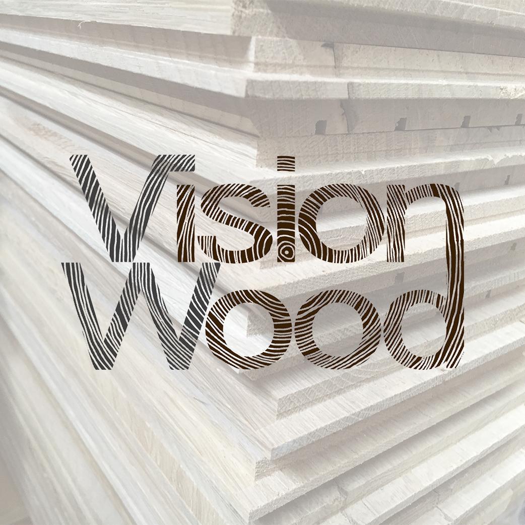 VISION WOOD flooring