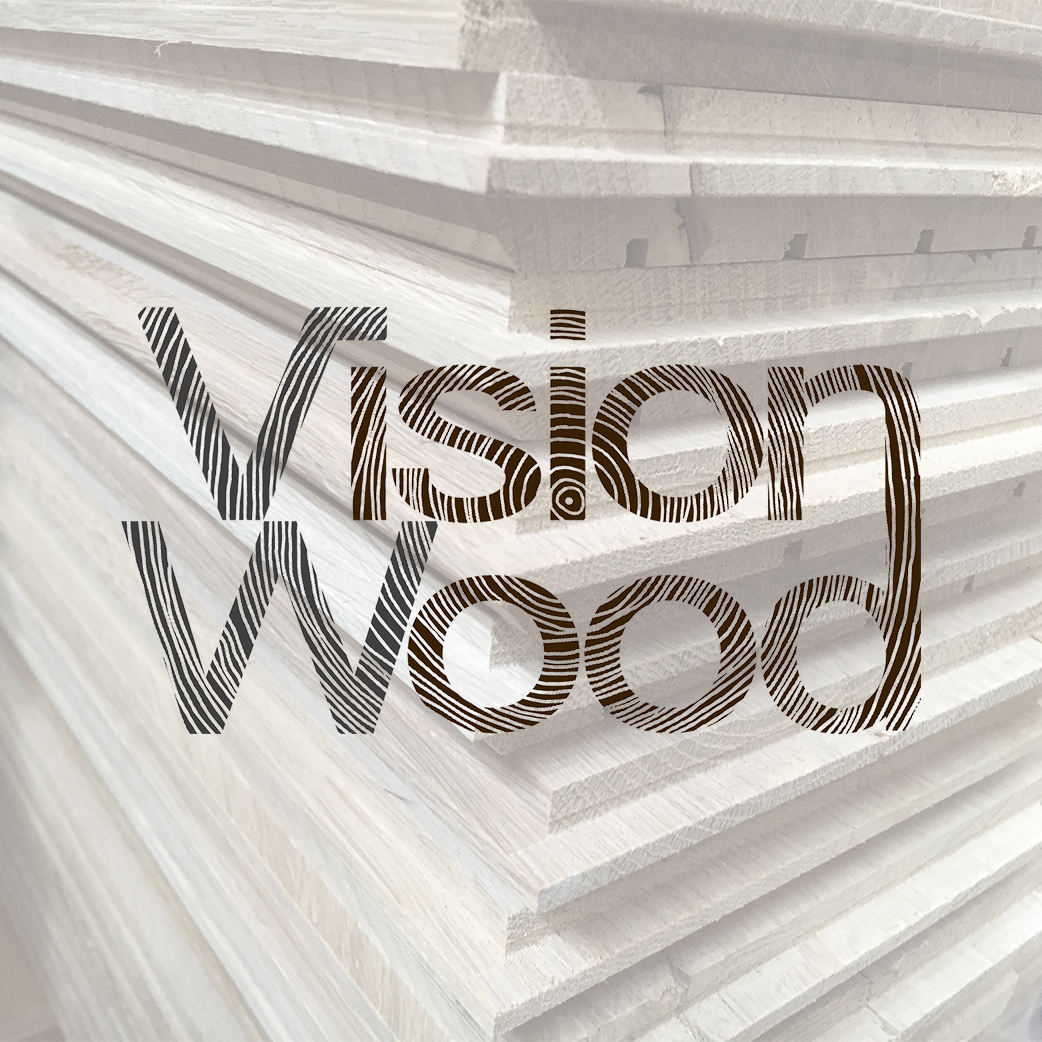 Vision Wood