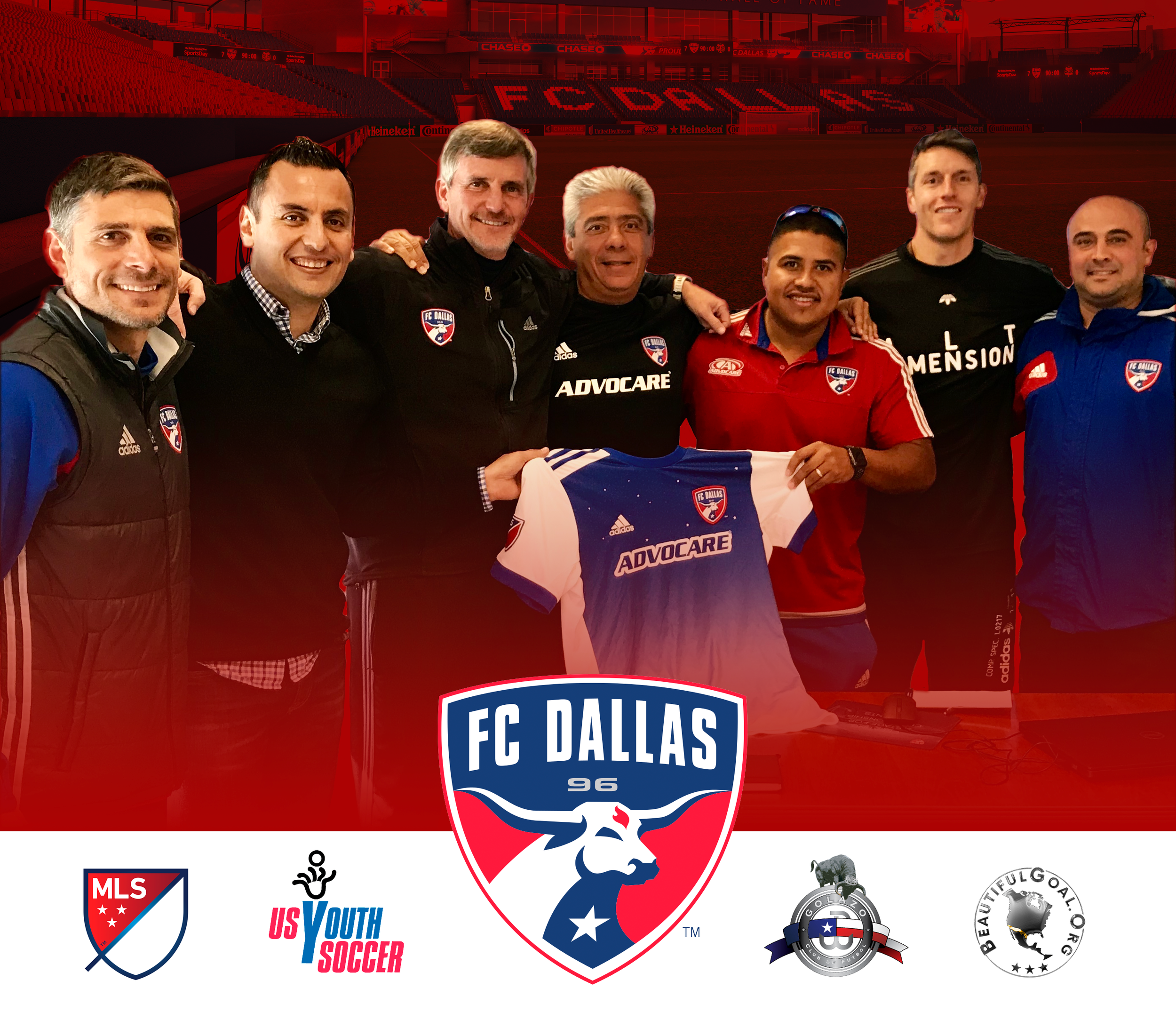 FCDallasFacebookPost.png