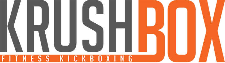 kb-logo-png.png