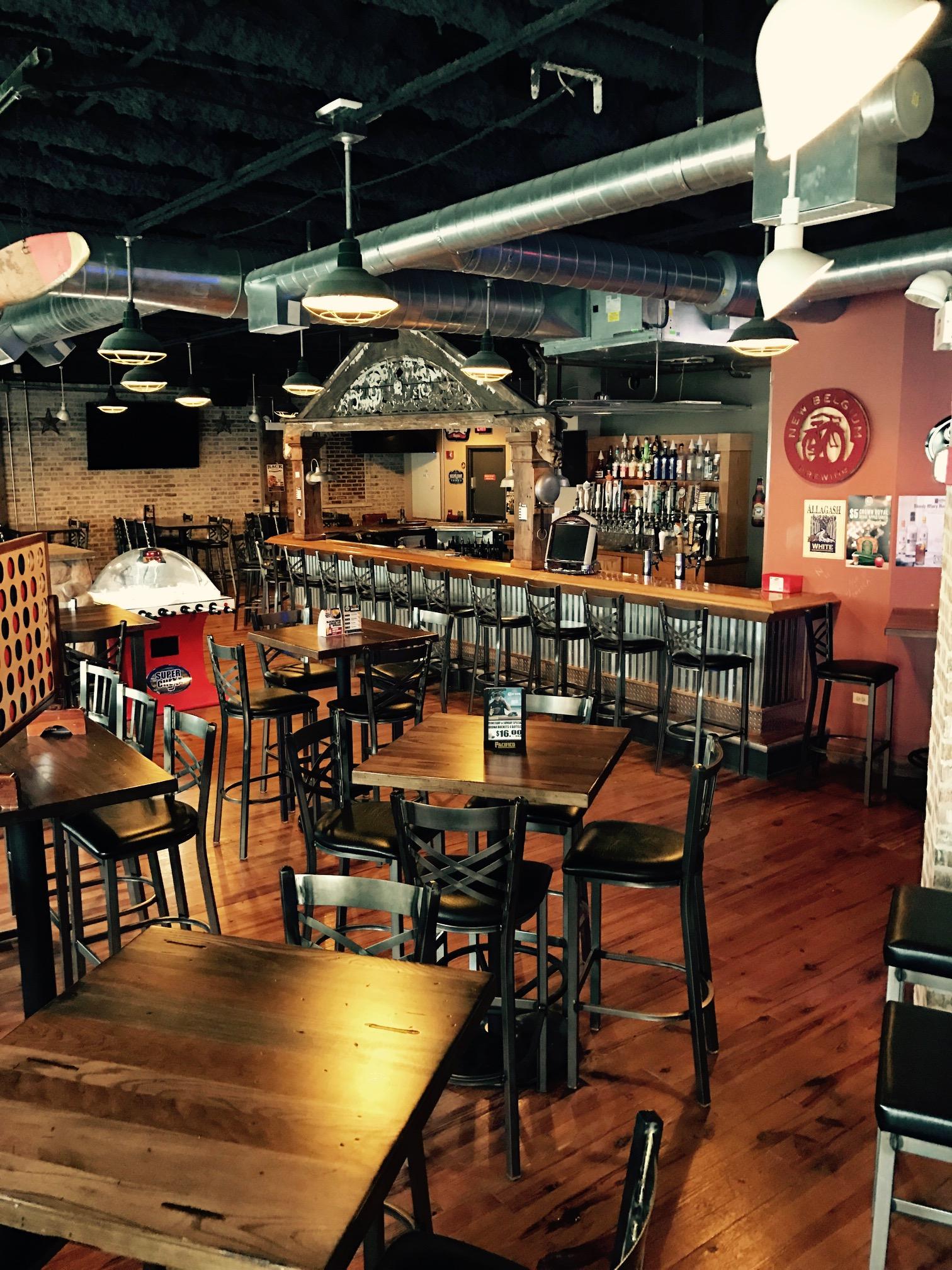 sports bar west.jpg