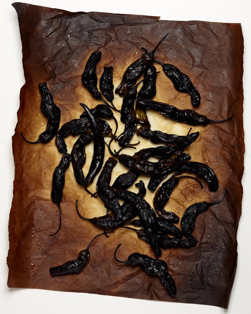 Peppers_Burned_V2-002x.jpg