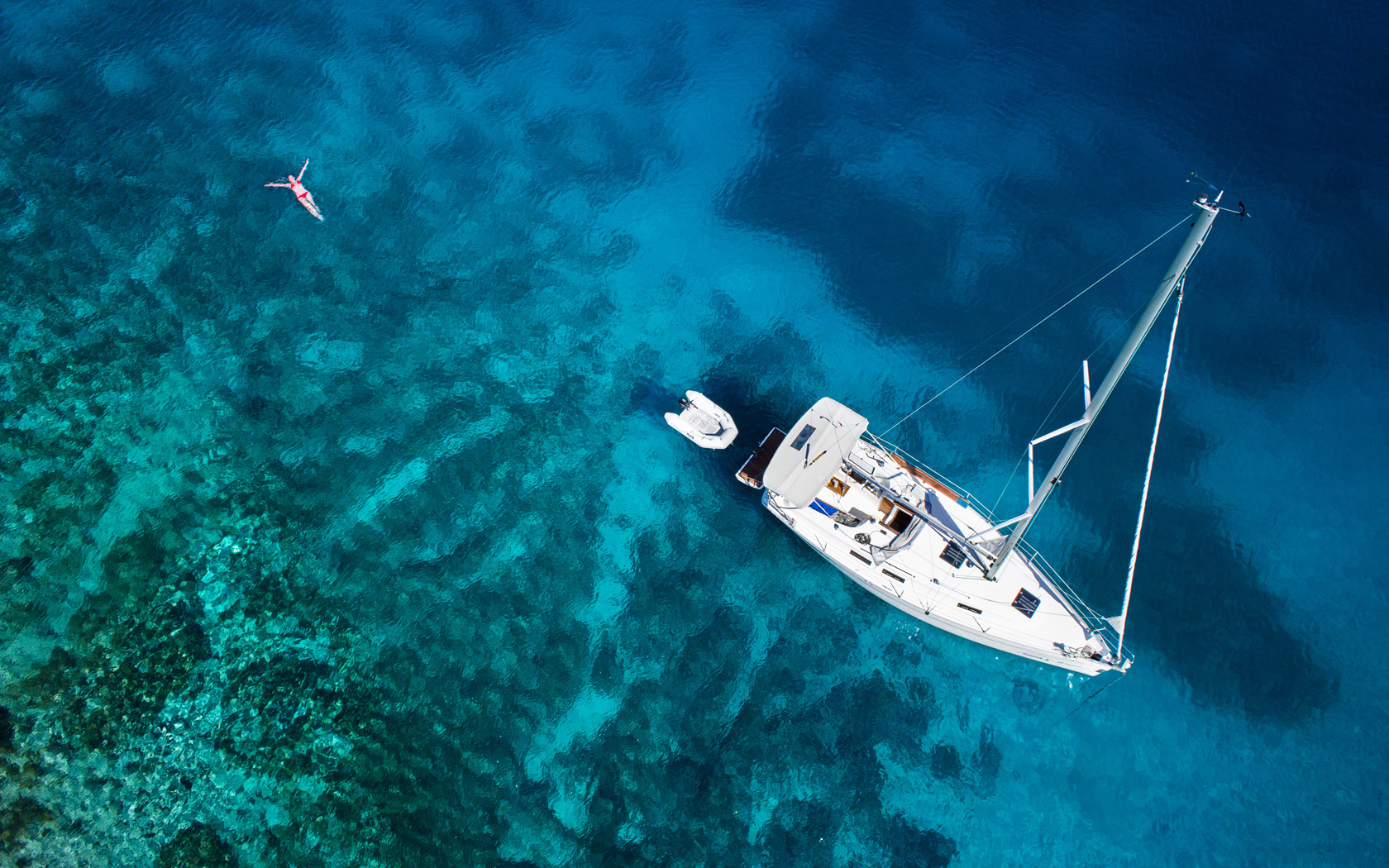 BOI-Bahamas-boating.jpg