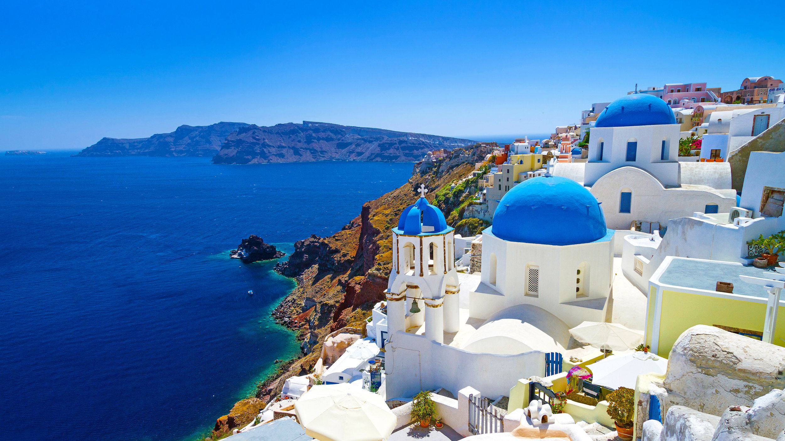 Santorini-Cyclades-Islands-Aegean-Sea-Greece-4K-Wallpaper-1.jpg