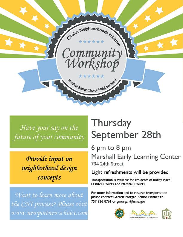 Community Meeting Flier 9.jpg