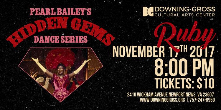 Downing Gross Pearl Bailey Event.jpg