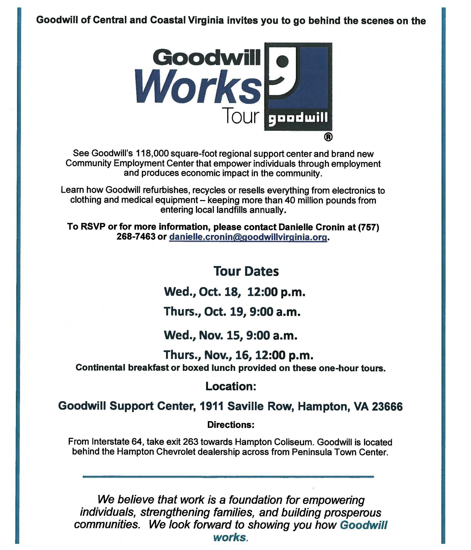 Goodwill Employment Center.jpg