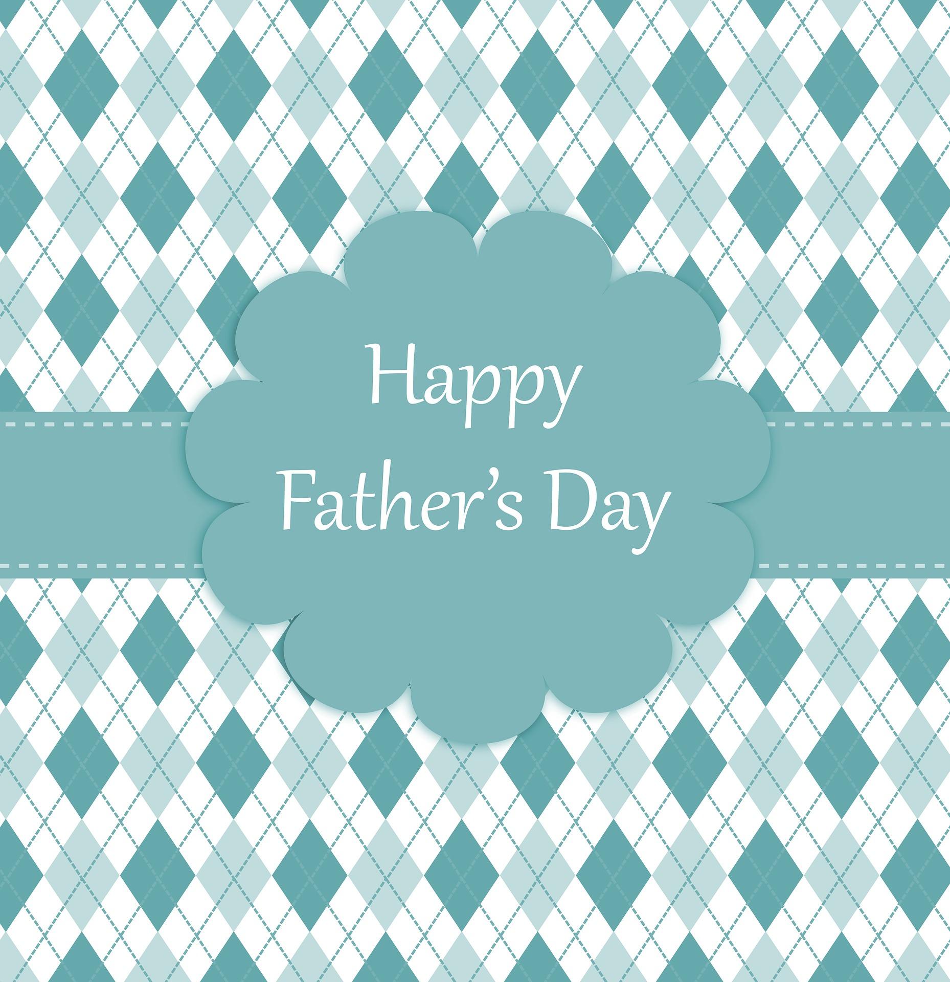 Fathers Day Event Doris Miller 6.16.18.jpg