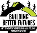 Building Better Futures logo.jpg