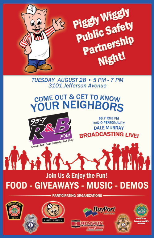 PW Public Safety Partnership Night poster 8.28.18.PNG