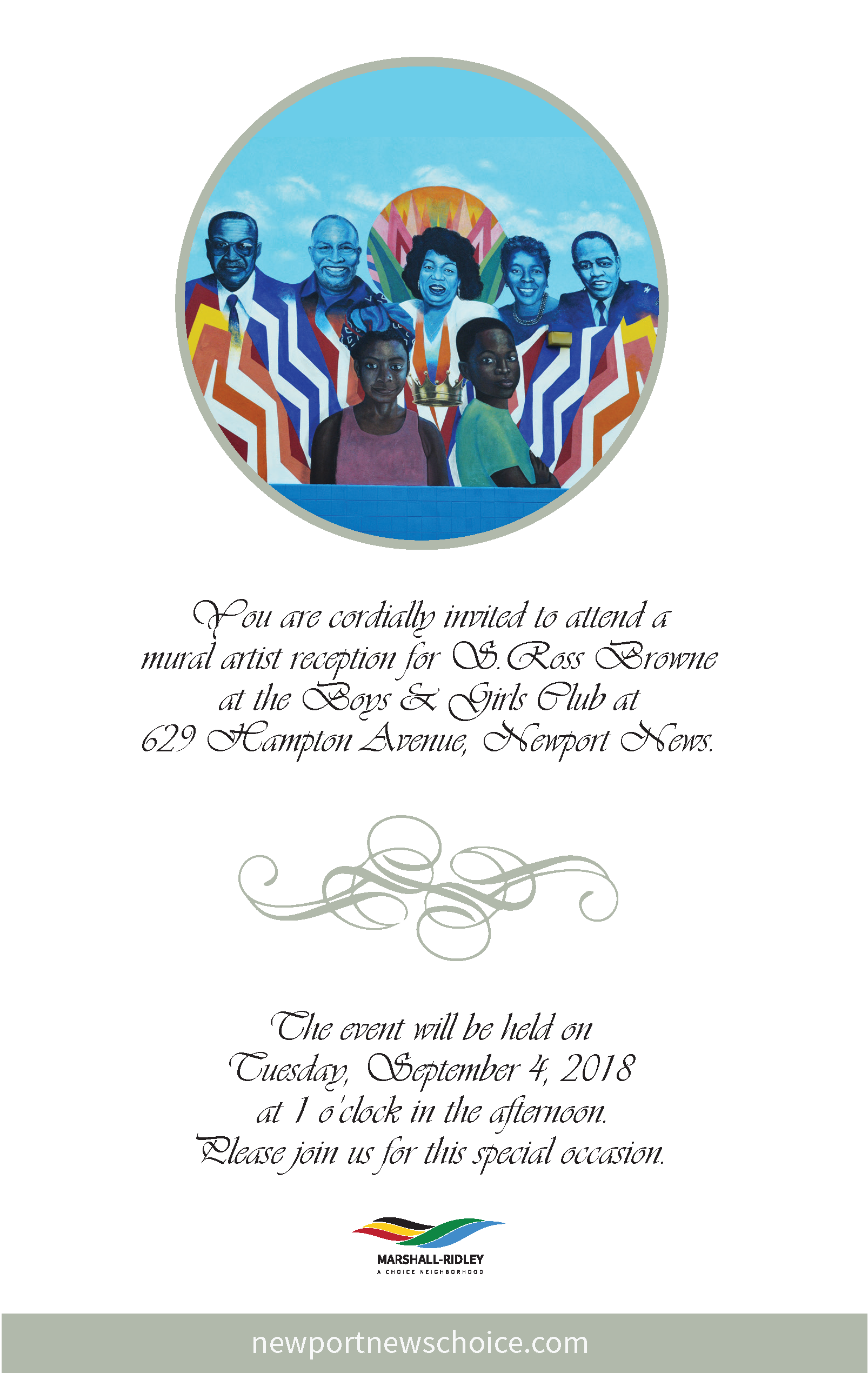 Mural_Invitation_Email.png