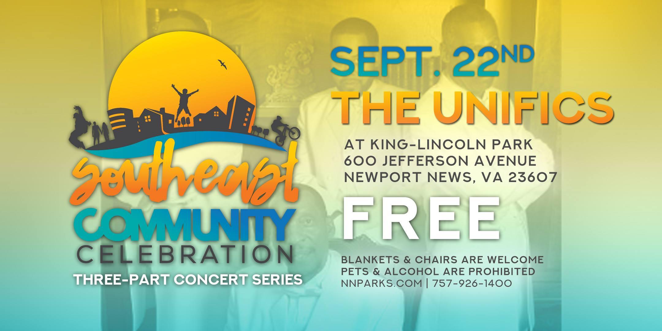 Southeast Community Concert large 9.22.18.jpg