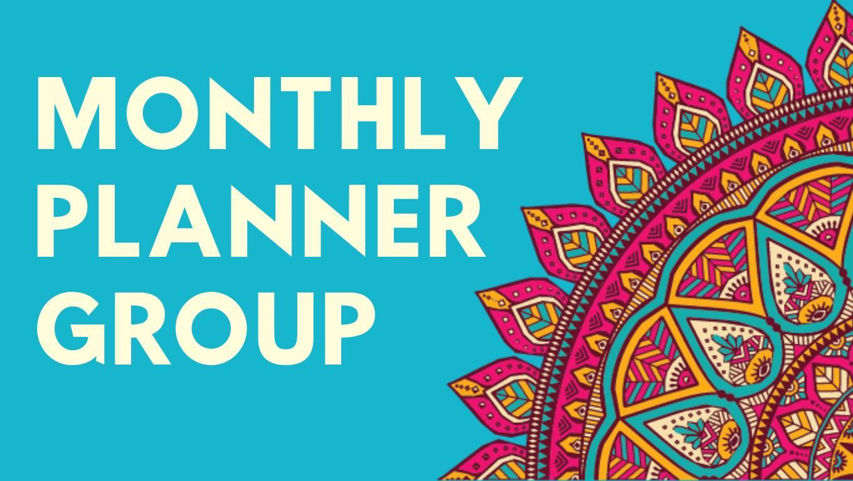 monthlyplannergroup.jpg