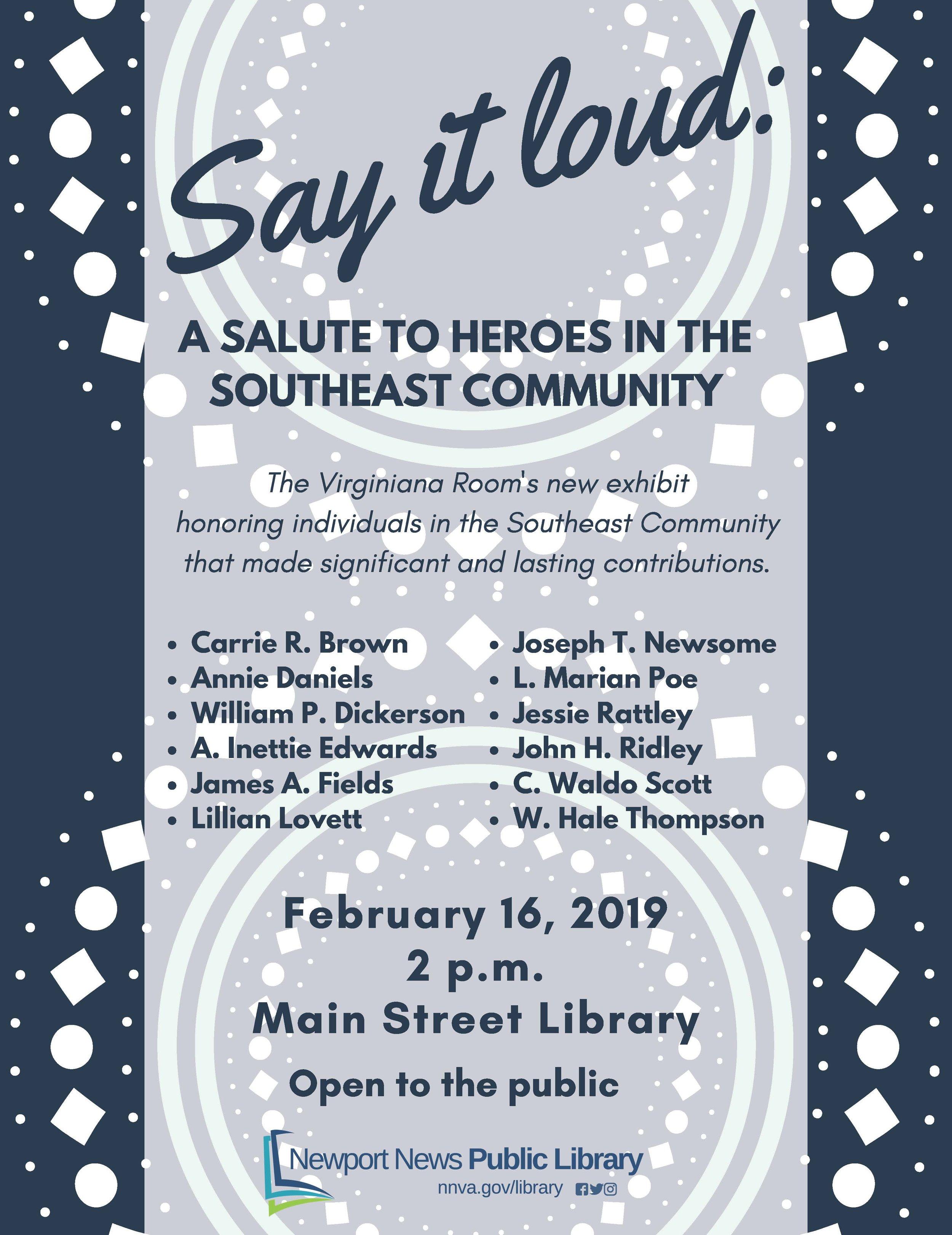 heroes of southeast flyer.jpg