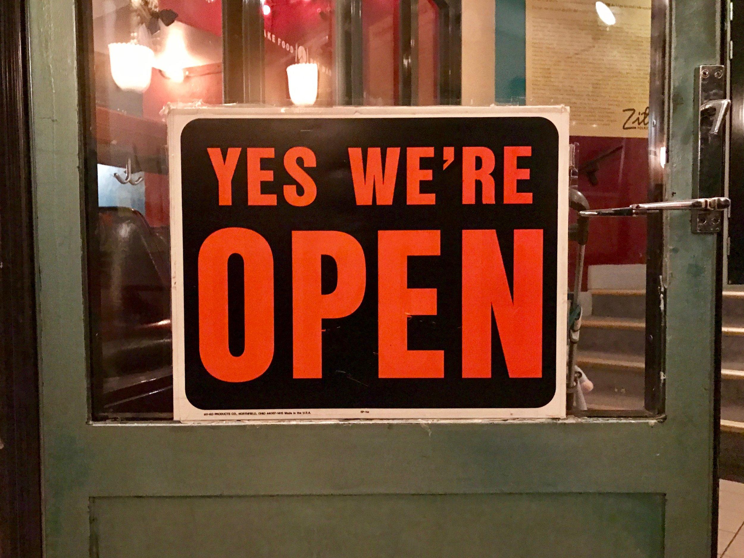 Yes_We're_Open.jpg