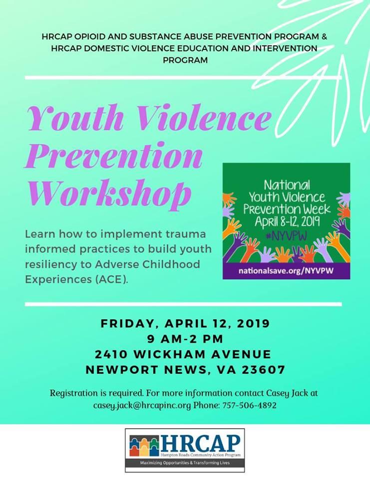 youth violence prevention workshop.jpg