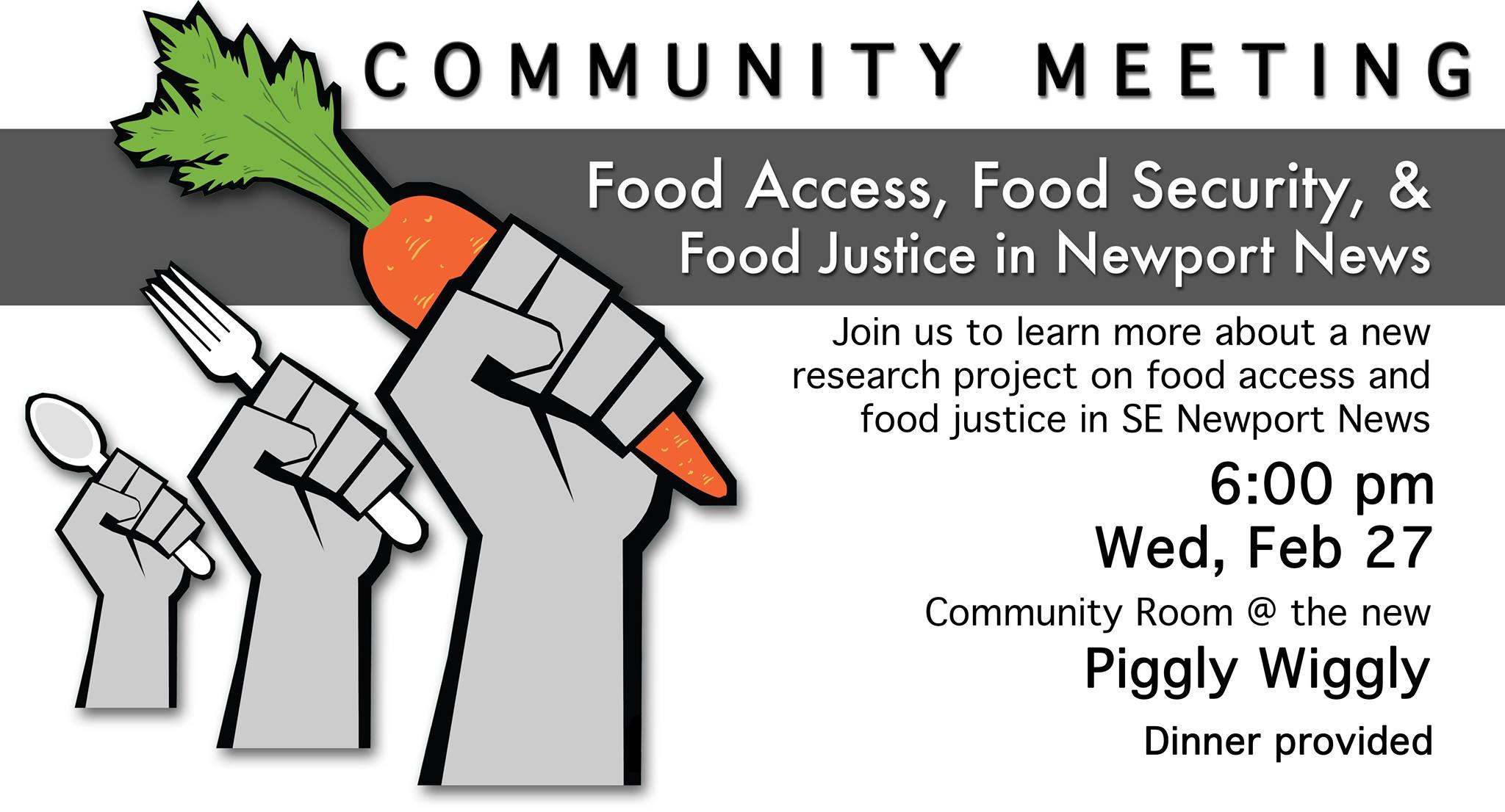 food justice.jpg