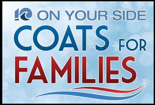 Coats for families.jpg