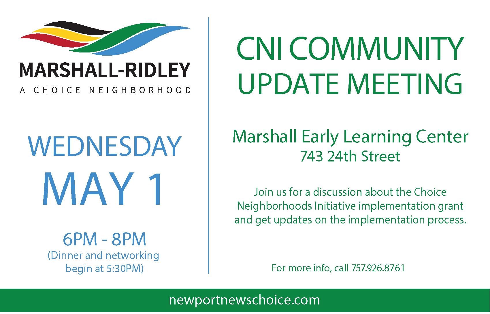 CNI Community Meeting Flyer_5.1.19.png