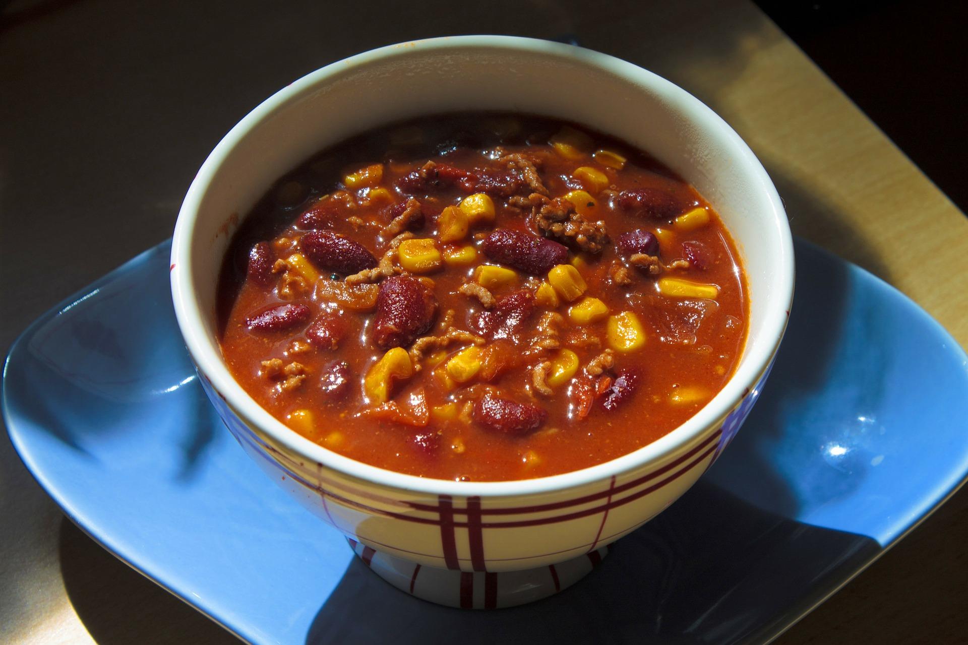 chili-con-carne-325587_1920.jpg