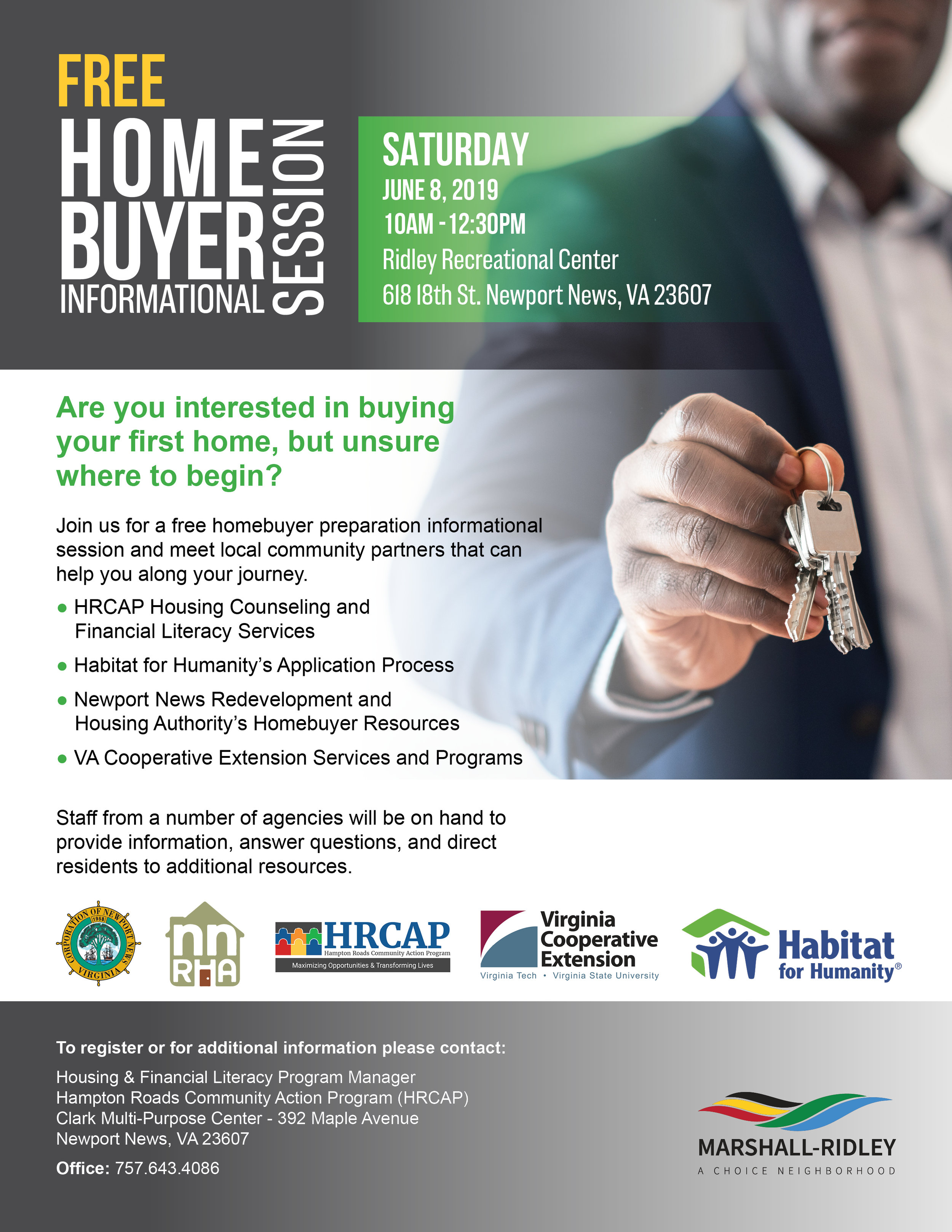 CM-19-56985-CNI Homebuyer Informational Session_WEB Flyer.jpg