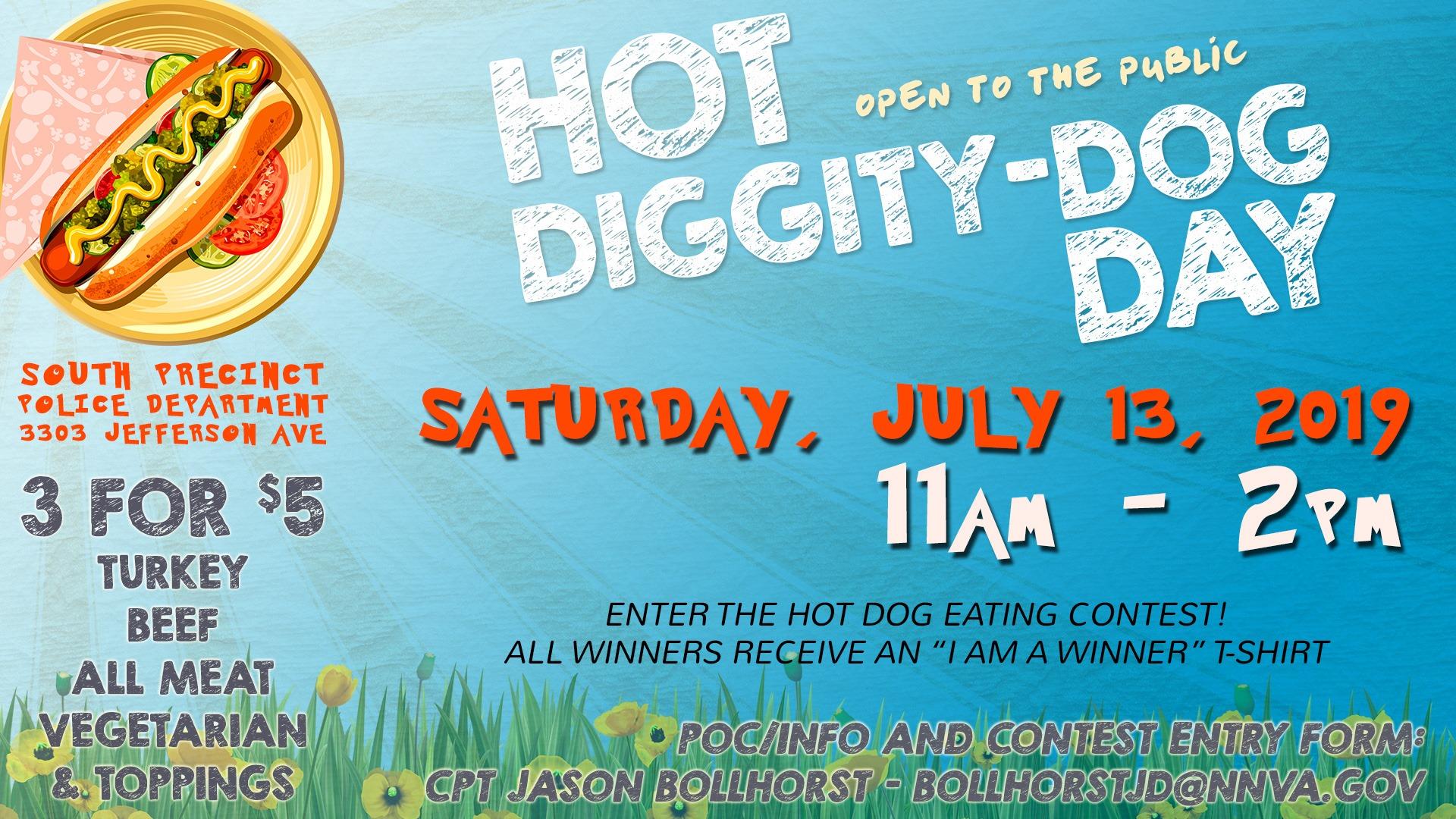 hot diggety dog.jpg