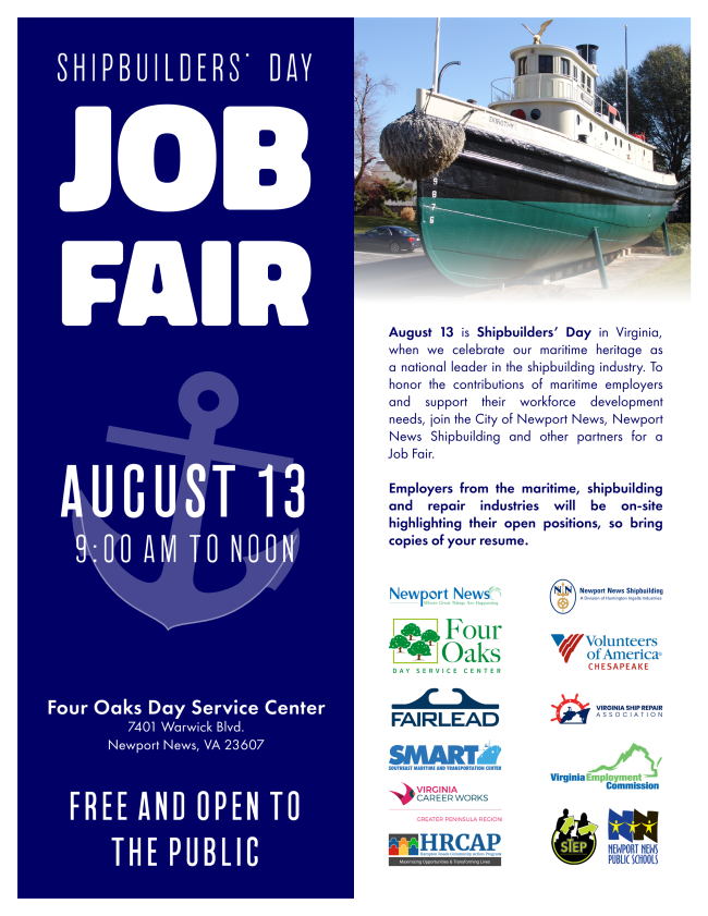 Shipbuilders Day Job Fair.png
