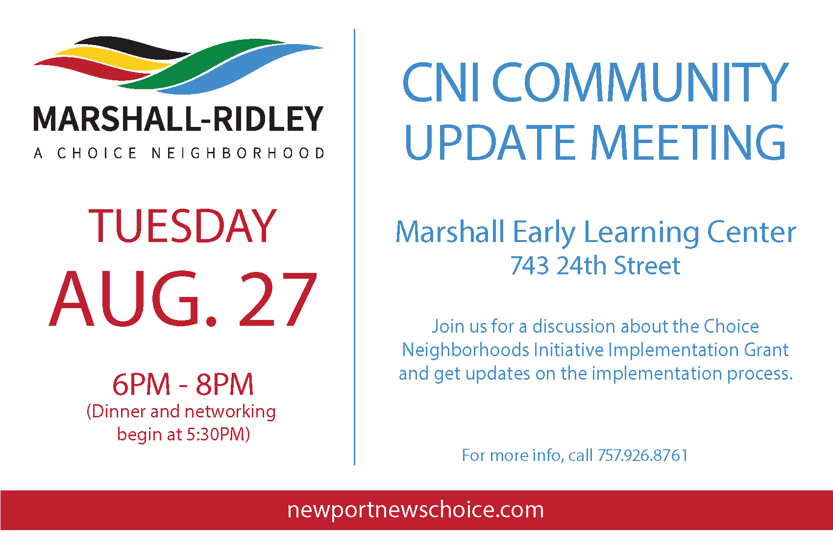 CNI Community Meeting Flyer_8.27.19.png