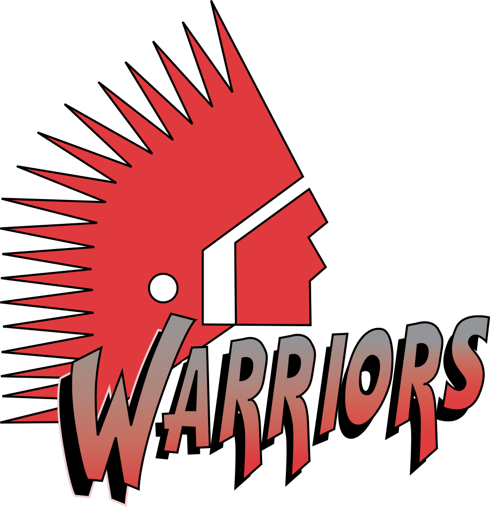 Moose_Jaw_Warriors.png