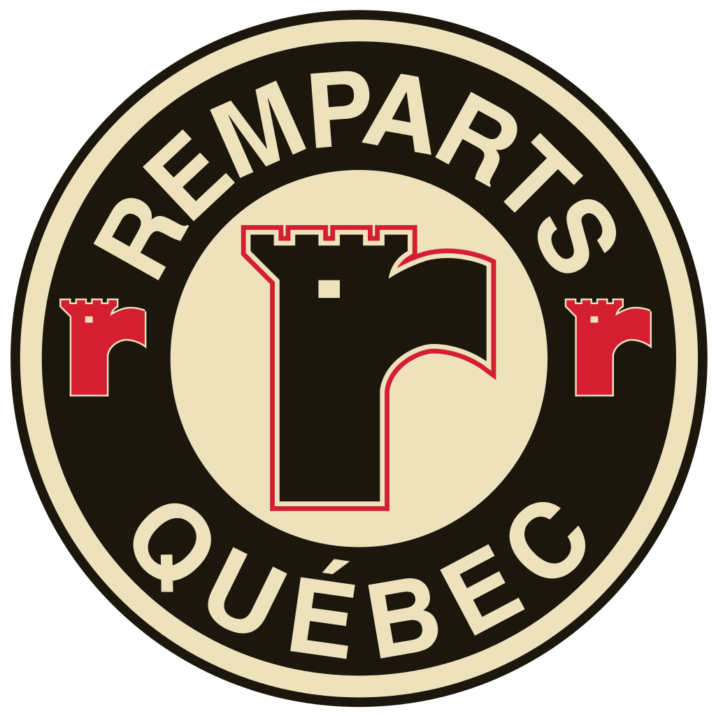 Quebec_Remparts.png