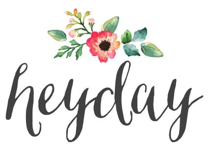 heyday_logo_notag (1).png