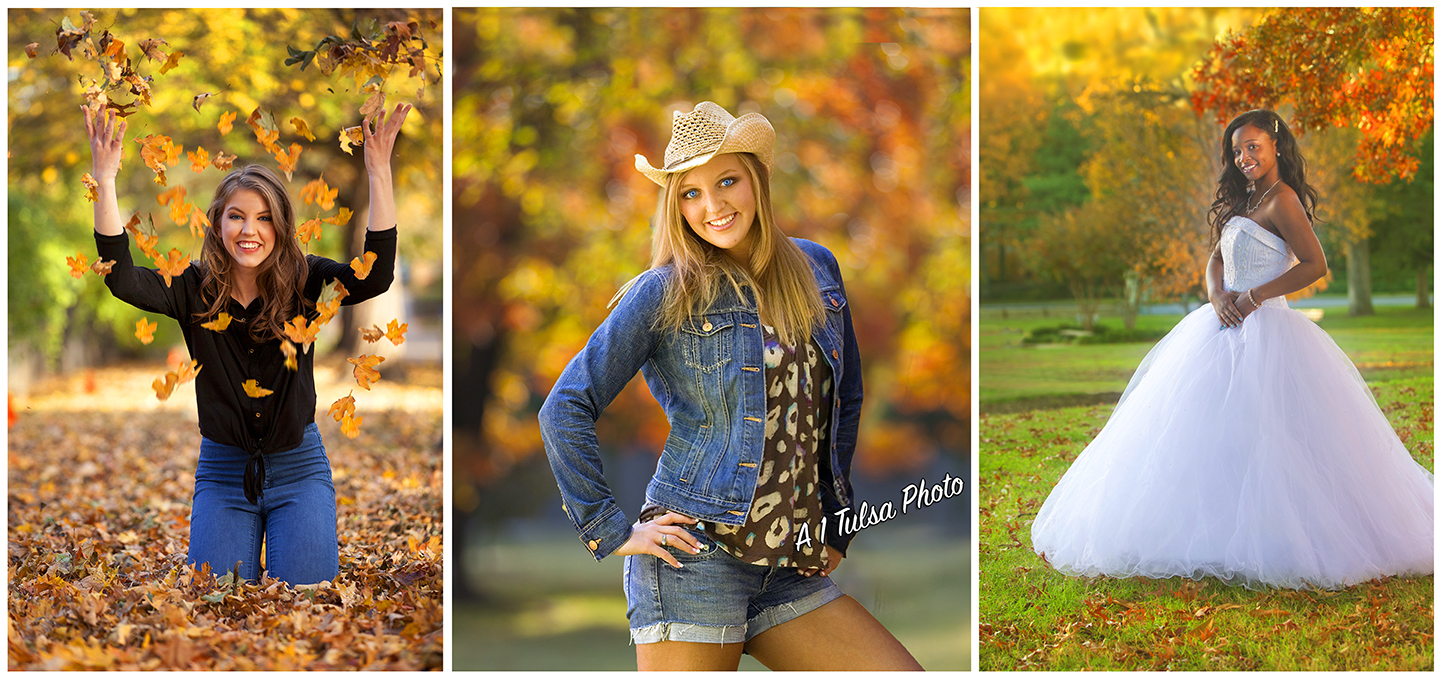 Tulsa senior portrait fall picture-int.jpg