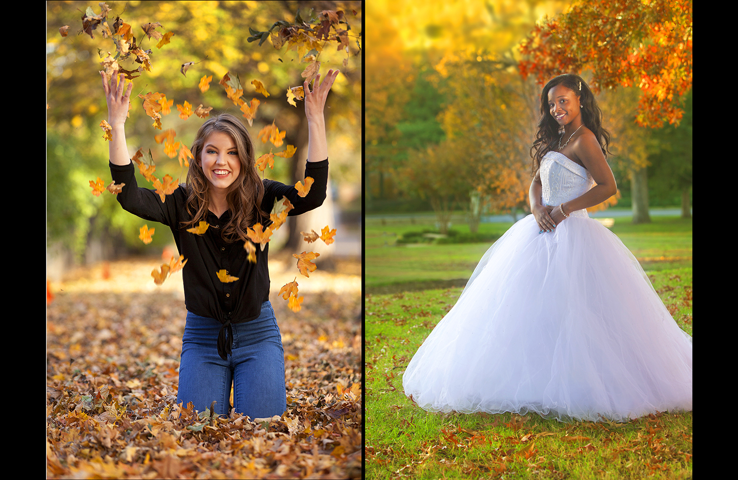 Tulsa senior portrait fall pictures.jpg