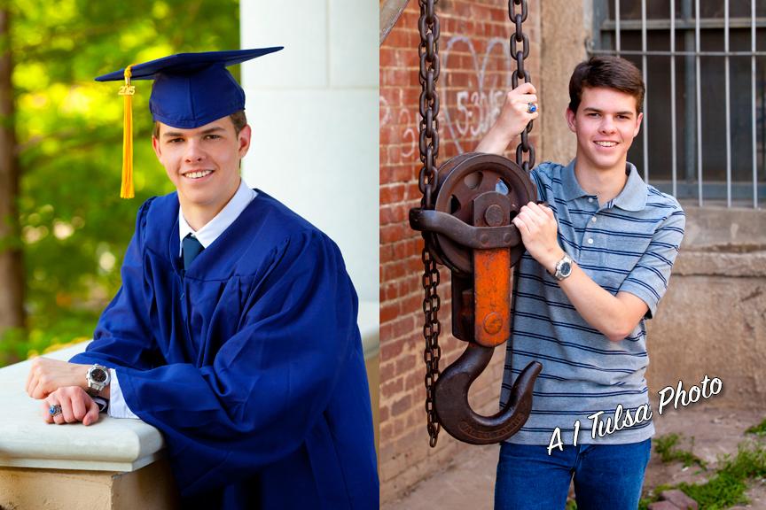 Senior-pictures-13AA.jpg
