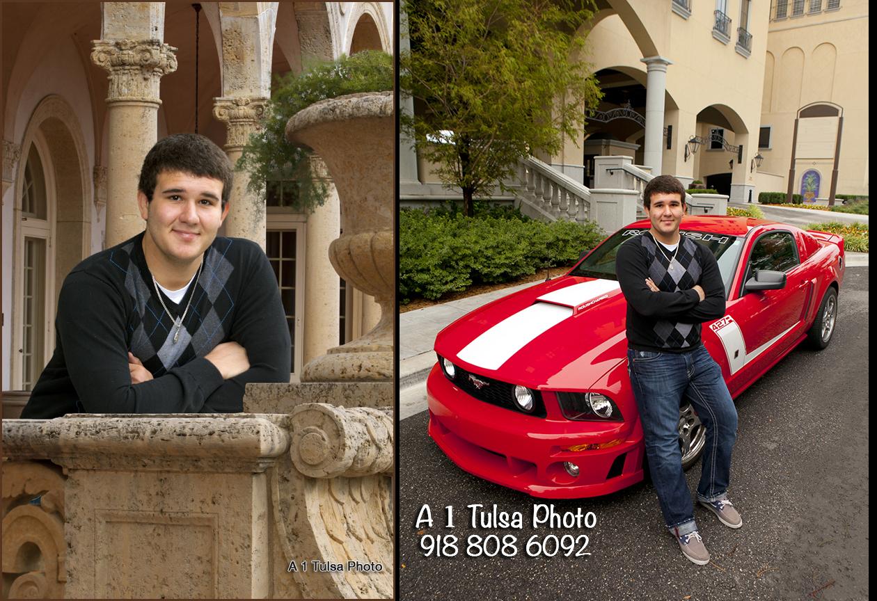 Tulsa-senior-guy-with-car-A.jpg