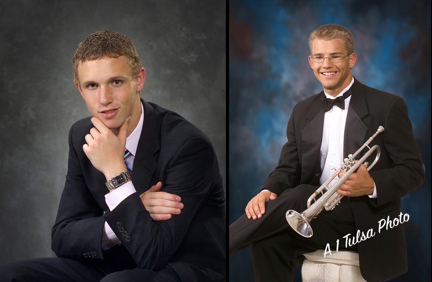 Senior-pictures-Tulsa-Ok. Boys