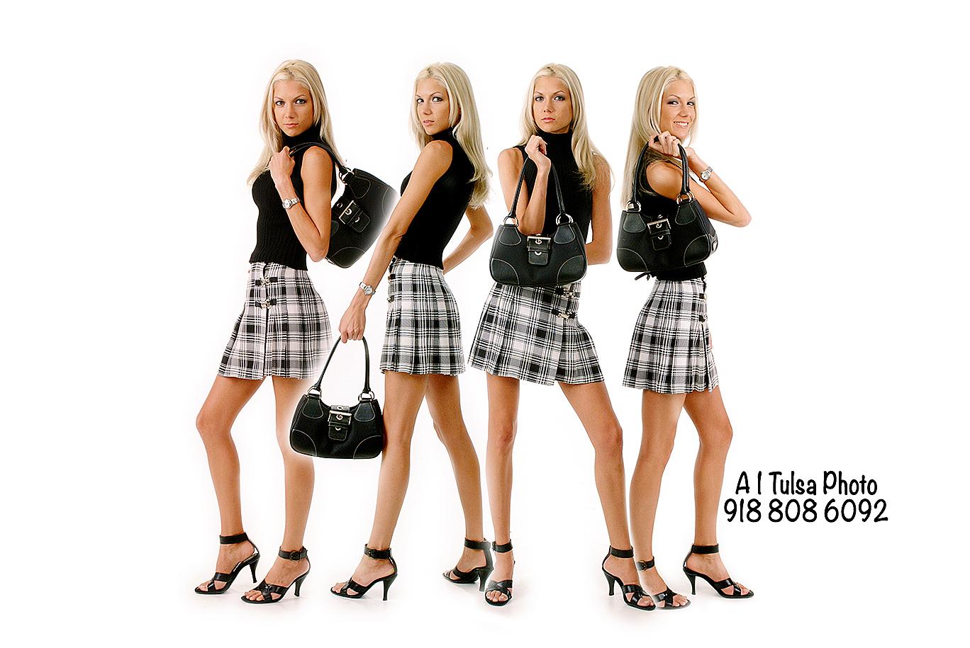 Tulsa senior model fashion 12.jpg