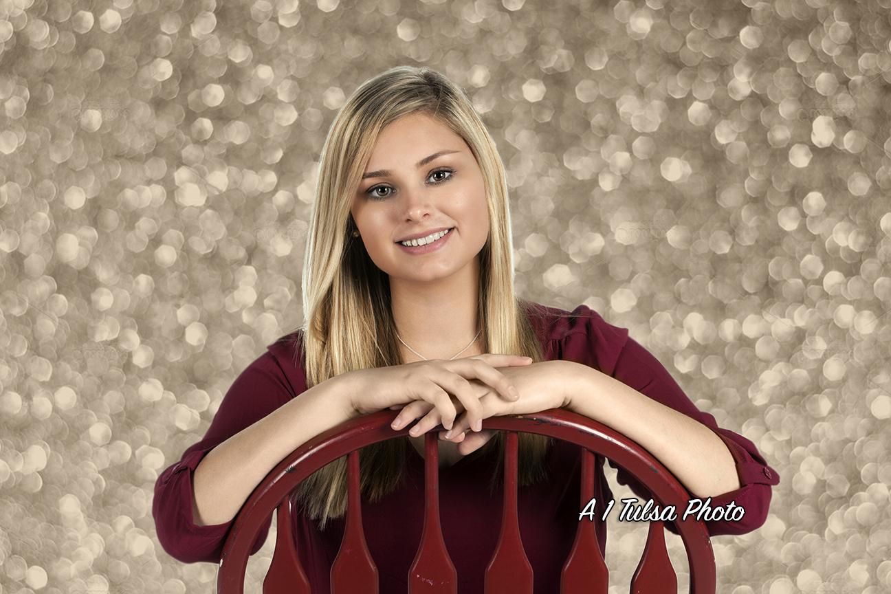 Tulsa-High-school-senior_9188-web.jpg