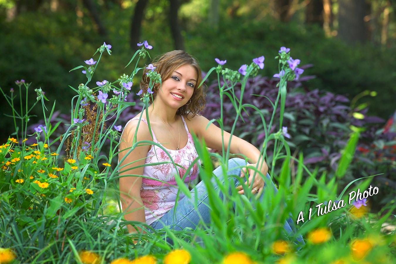 Tulsa-senior-Kayla-6642aaa.jpg