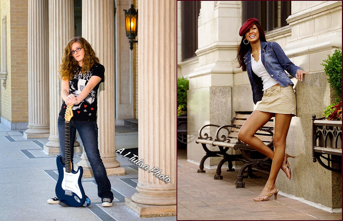 Tulsa-Senior-girl_HDR-5295a.jpg