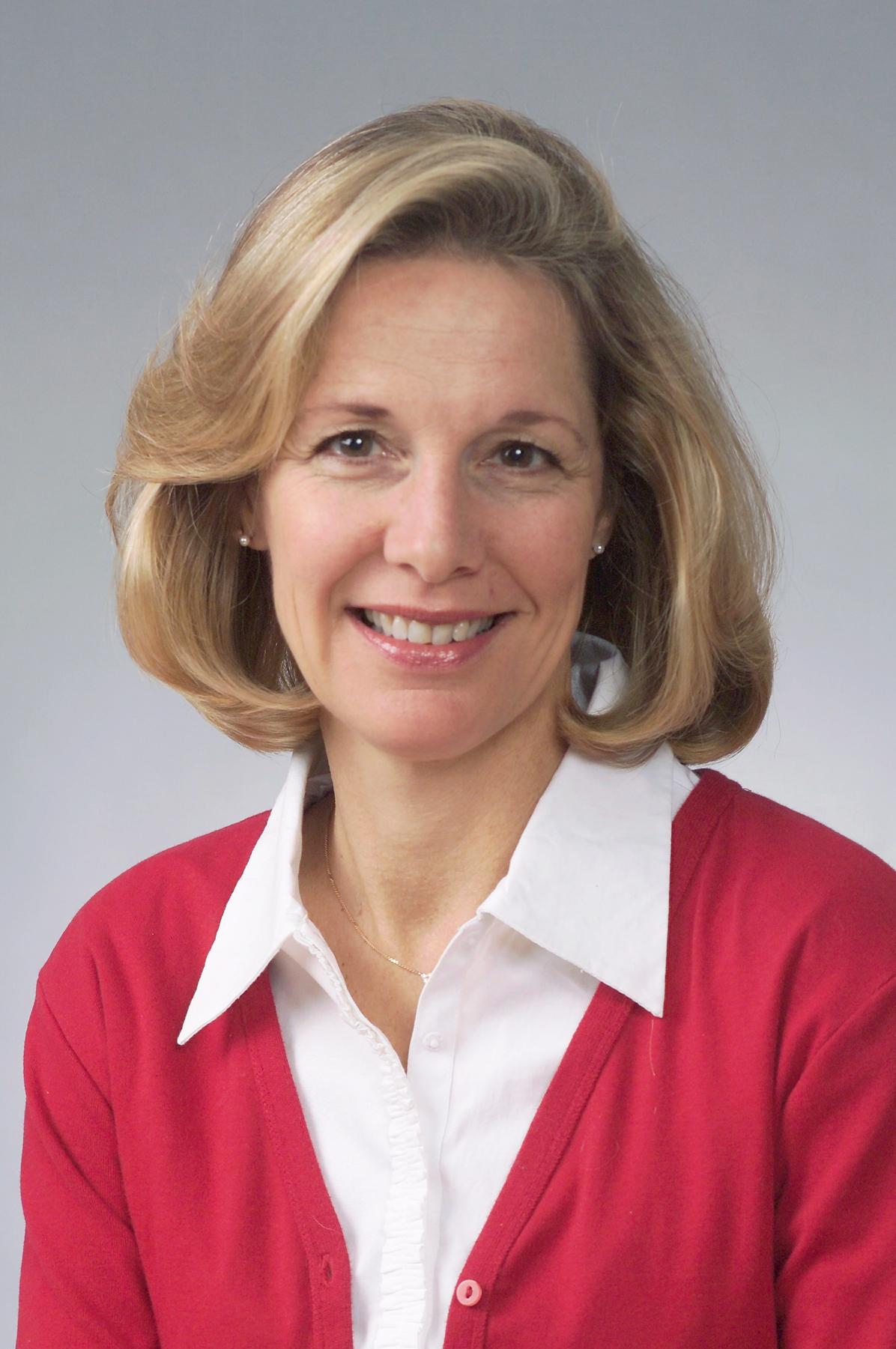 Catherine Tamaya