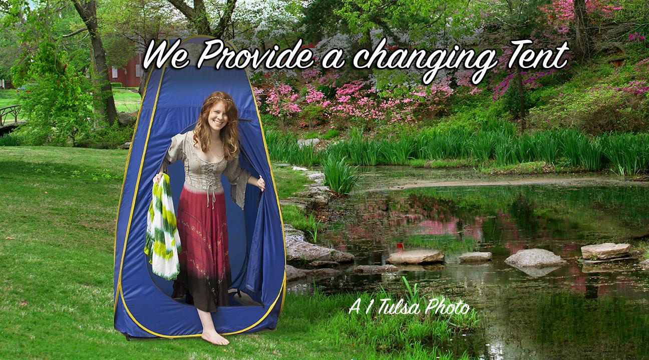 Change tent-0953-web-aa.jpg