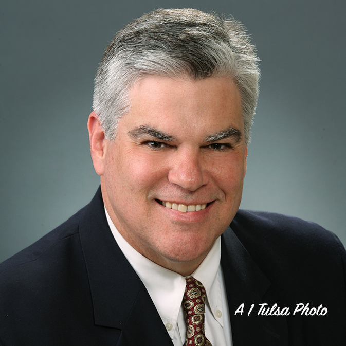 Headshot Business Portraits Tulsa Ok_AAweb.jpg