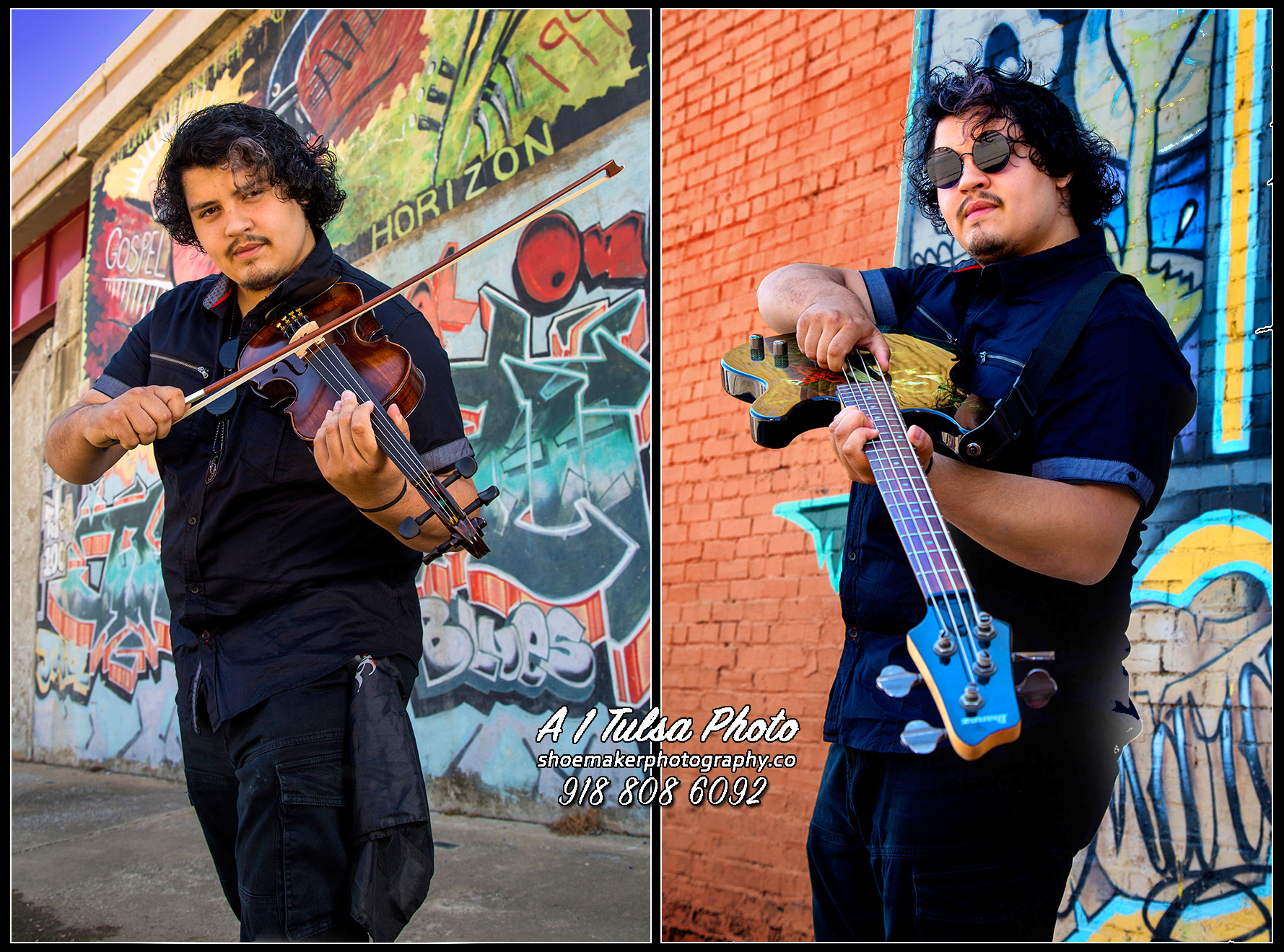 senior pictures Tulsa Ok.a-web.jpg