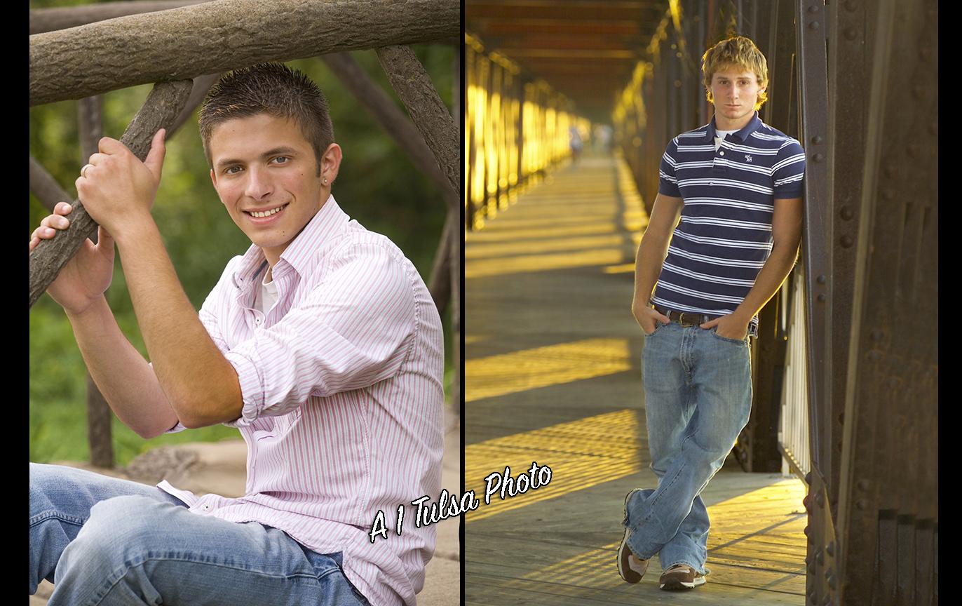 Tulsa High School senior portrait picture 2017 web.jpg