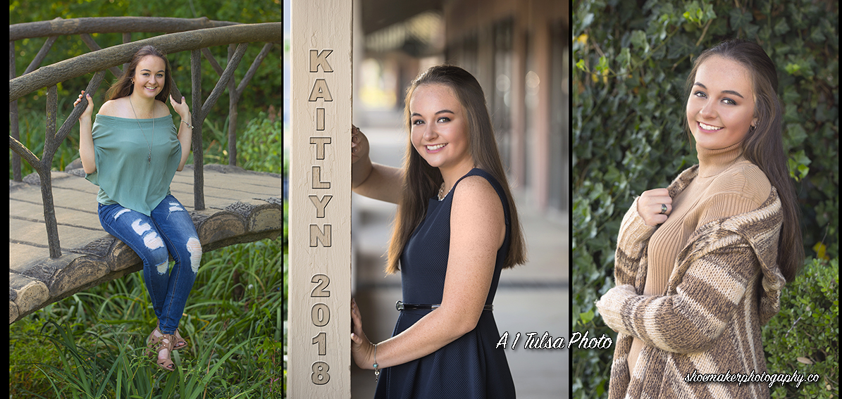 tulsa senior pictures_4949-3 web.jpg