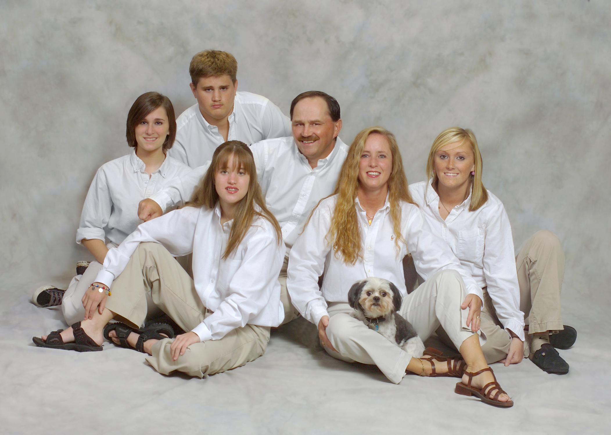 Tulsa Family Portrait Photographer 5638.jpg