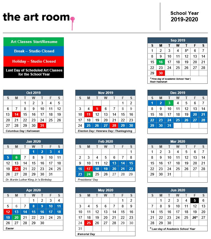 school_year_2019-2020_calendar.PNG